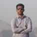 Parvez Aziz Thakur