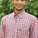 Puneet Singh Miglani