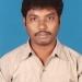 Pedapati Pushkara Rao