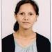 Pushpa R Patil