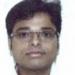 Radhesh Churiwal