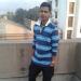 Raghunath Nayak