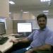 Rahul Digwasiya