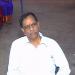Dr N Rajavel