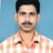Rajib Malakar