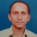 Rakesh Chand Katoch