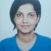 Raksha Srinivasan