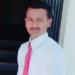 Ramesh Khandekar