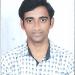 Kondapalli Ramesh