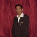 Hemraj Vitthal Rane
