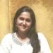Rashmi Dutta