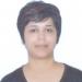 Rashmi Karkera