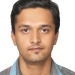 Ratnadeep Suresh Deshmane