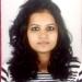 Reshmi Unni