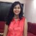 Reumah Sumitran