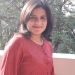 Richa Chandna