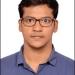 Kota Rohith Kumar Reddy