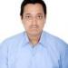 Roshan Rao R