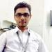 Arghyadeep Roy