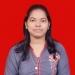 Ruchita Rajesh Karkar