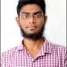 Saber Ansari Syed