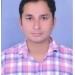 Sachin Tiwari