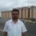 Syed Akber Hussaini