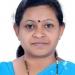 Saina Narayanan