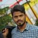 Sainath Singh