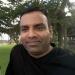 Sajeev Kulangarath