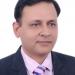 Sameer Gupta