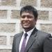 Sam Abhinav Kullu