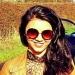 Sanchita Singh