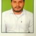Sandeep.aitharaju