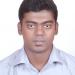 Sandeep Kumar G U