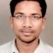 Sandeep Kumar Swain