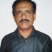 Sandip Kumar Barman