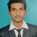 Sankar Ananth