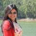 Sanmita Srivastava
