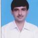 Sanjay Kumar Choudhary