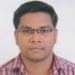 Sarath M A