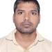 Rajman Saroj