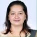 Saroja Kanche