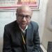 Satish Chandra Agrawal