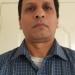 Satish Revankar
