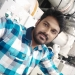 Satheesh Kumar