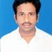 Satya Sagar
