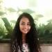Saumya Shambhavi