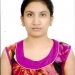 Naini Shalini Reddy