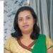 Shanu K Pareed